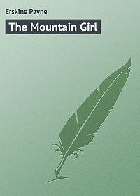 Payne Erskine -The Mountain Girl