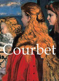 Patrick  Bade -Courbet