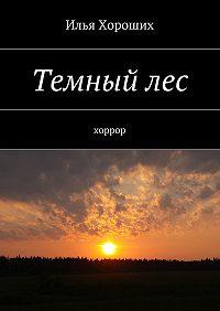Илья Хороших - Темныйлес