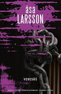 Asa Larsson -Veresüü