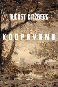 August Kitzberg -Koopavana