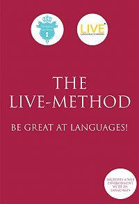 Ott Ojamets -The LIVE Method