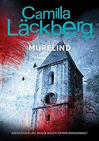 Camilla Lackberg -Murelind