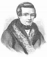 В. В. Огарков -Алексей Кольцов. Его жизнь и литературная деятельность