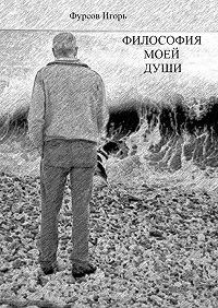 Игорь Фурсов -Философия моей души