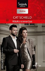 Cat Schield -Kitoks scenarijus