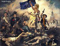 Черепанов Николаевич -Руководство по противодействию цветным революциям