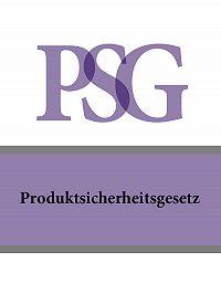 Österreich -Produktsicherheitsgesetz – PSG
