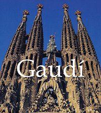 Victoria  Charles -Gaudí