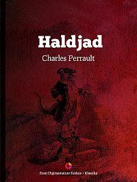 Charles Perrault -Haldjad