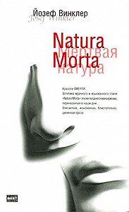 Йозеф Винклер - Natura Morta