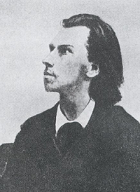 Константин Михайлович Фофанов -Полное собрание стихотворений