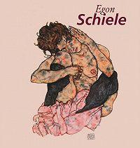 Patrick  Bade -Schiele