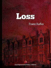 Franz Kafka -Loss
