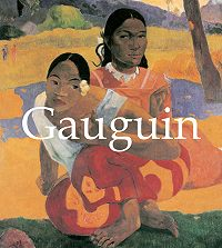 Jp. A.  Calosse -Gauguin