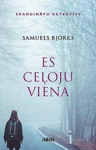 Samuels Bjorks - Es ceļoju viena