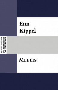 Enn Kippel -Meelis
