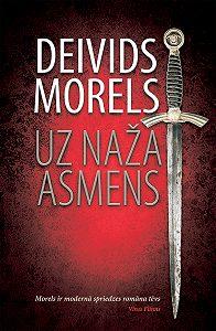 Deivids Morels -Uz naža asmens