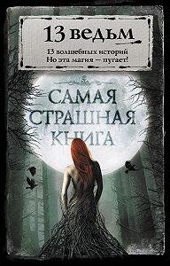 Ольга Рэйн -13 ведьм (сборник)