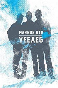 Margus Ots -Veeaeg