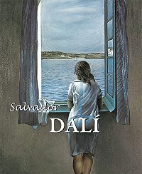 Eric  Shanes - Salvador Dalí