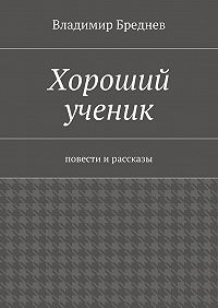 Владимир Бреднев -Хороший ученик