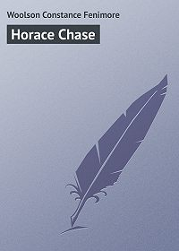 Constance Woolson -Horace Chase
