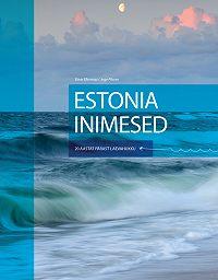 Einar Ellermaa -Estonia inimesed. 20 aastat pärast laevahukku