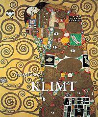 Jane Rogoyska -Gustav Klimt