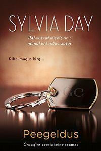 Sylvia Day -Peegeldus