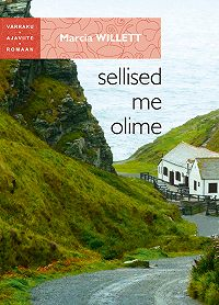 Marcia Willett -Sellised me olime