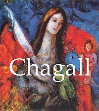 Sylvie Forrestier -Chagall