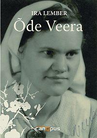 Ira Lember -Õde Veera