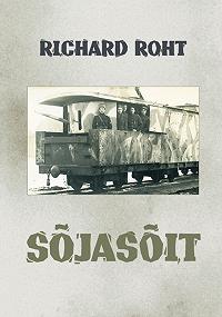 Richard Roht -Sõjasõit