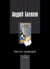 Андрей Белянин - Пастух медведей (сборник)