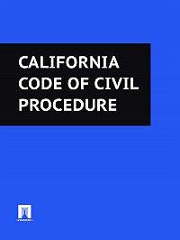 California - California Commercial Code