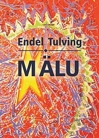 Endel Tulving -Mälu