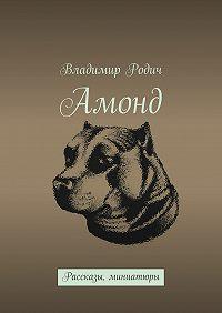 Владимир Родич - Амонд