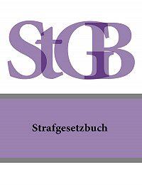 Österreich -Strafgesetzbuch (StGB)