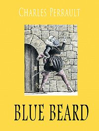 Perrault Charles - Barba Azul