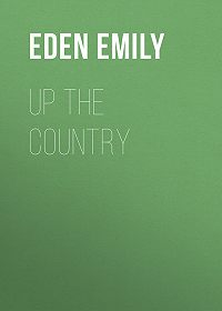 Emily Eden -Up the Country