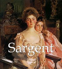Donald  Wigal -Sargent