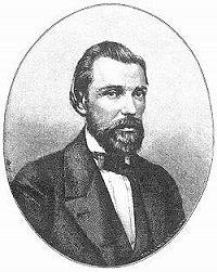 Ф. Е. Савицкий - Иван Никитин. Его жизнь и литературная деятельность