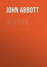 John Abbott -Josephine