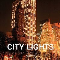 Victoria  Charles -City Lights