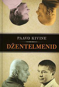 Paavo Kivine -Džentelmenid