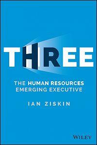 Ian Ziskin -Three