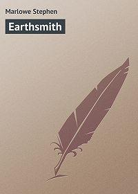 Stephen Marlowe -Earthsmith