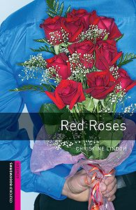 Christine Lindop -Red Roses