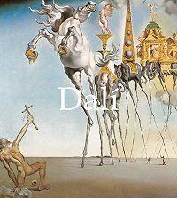 Victoria  Charles -Dalí
